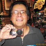 Topps_Rip_Party-Ruth_3of50