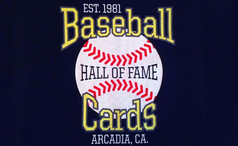 cropped-HOF-logo-blue.jpg