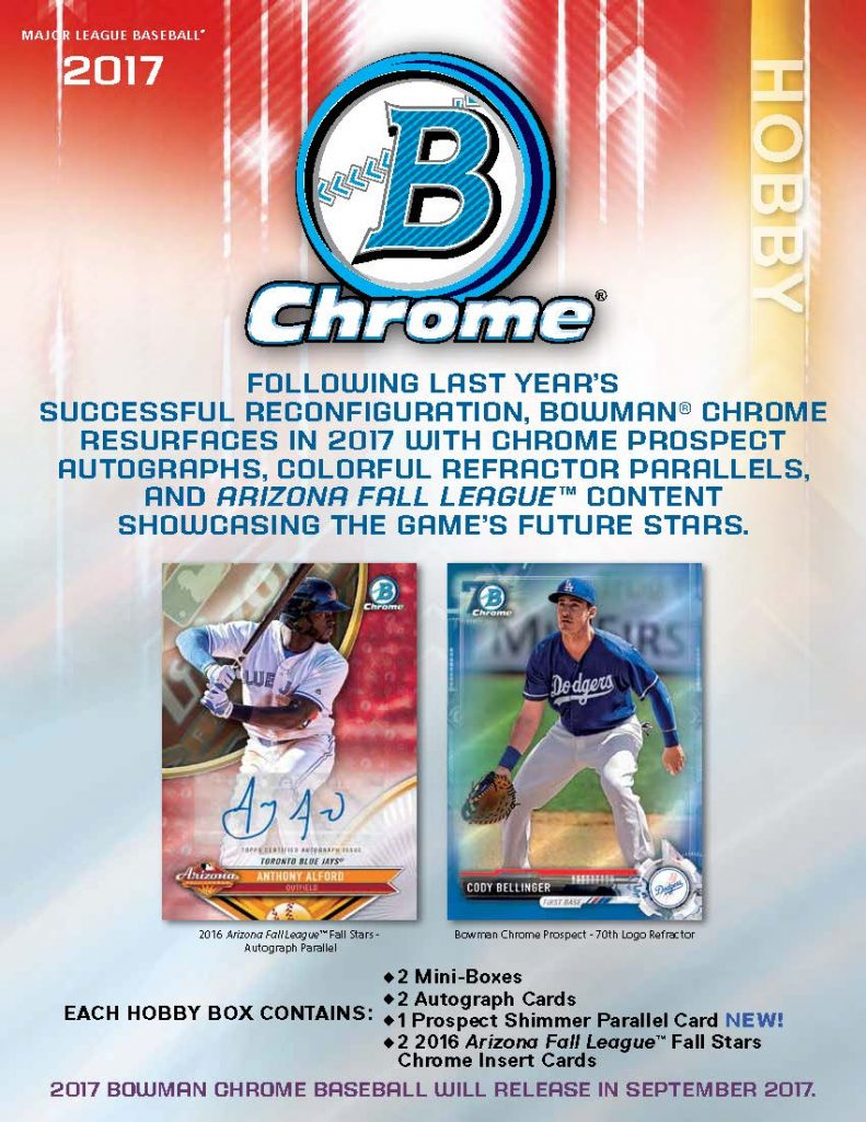 2017-Bowman-Chrome-Baseball-Cards-Hobby-Sell-Sheet_Page_1-791x1024
