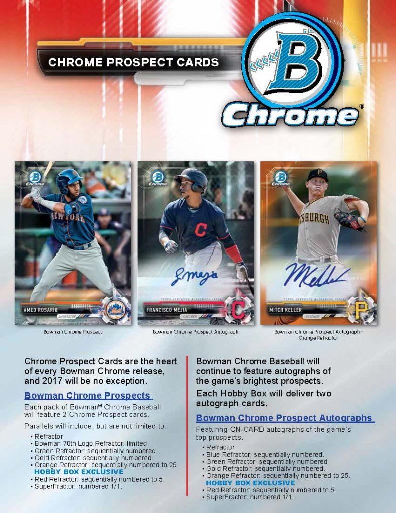 2017-Bowman-Chrome-Baseball-Cards-Hobby-Sell-Sheet_Page_2-791x1024