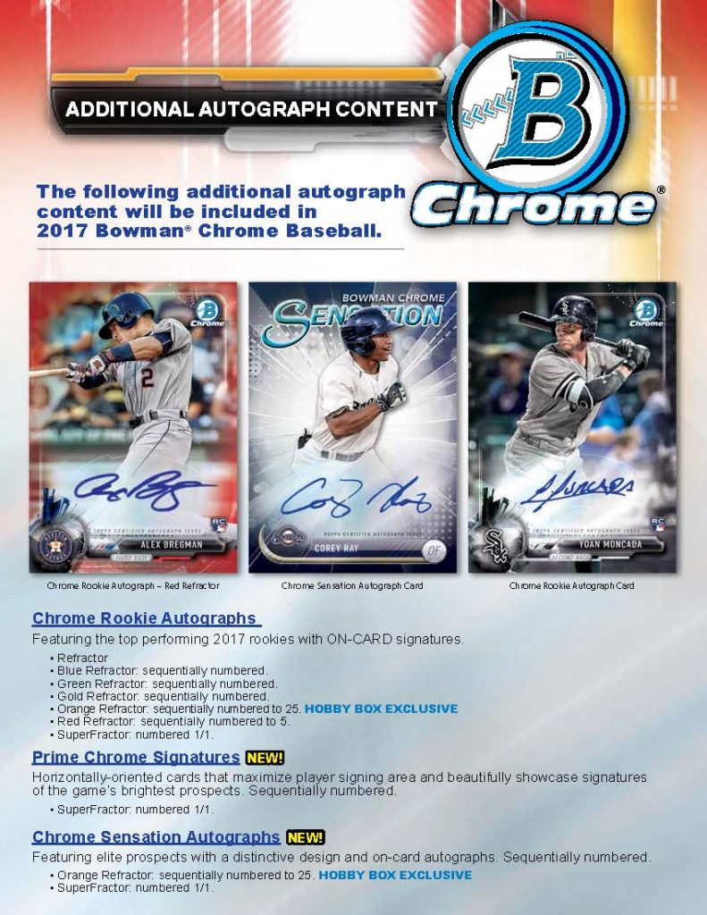 2017-Bowman-Chrome-Baseball-Cards-Hobby-Sell-Sheet_Page_3-791x1024