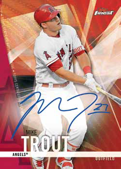 2017-Topps-Finest-Baseball-Finest-Autographs-Red-Wave-Refractor-Autograph